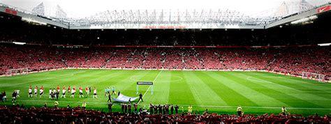 manchester united travelfootball