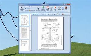 5 free ocr handwriting fax document and imaging scanning for Best free document scanning software