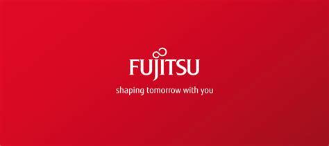 Fujitsu - Saffron Brand Consultants
