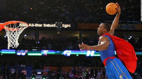 years  nba slam dunk champions cnn