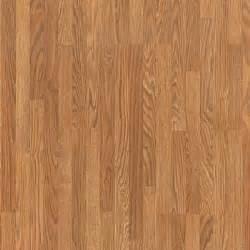laminate flooring pergo laminate flooring discontinued