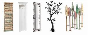 Garderobe Baum Ikea : ihre garderobe entdecken jetzt auf ~ Eleganceandgraceweddings.com Haus und Dekorationen