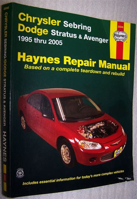best auto repair manual 2001 dodge stratus spare parts catalogs best 25 dodge stratus ideas on hot cars charger srt8 and pink drive