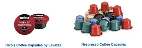 Nespresso vs. Keurig Rivo: Is There a Difference Between These Two Espresso Makers?   Super