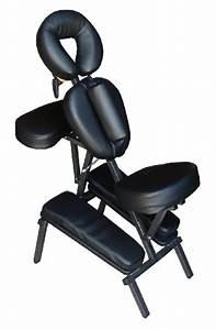 Saquyoto 7k Chaise De Massage En Aluminium 7 Kg Amma Assis Shiatsu Tatouage Tattoo Pliable Table