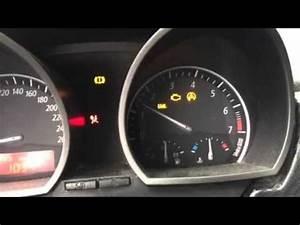 Voyant De Prechauffage : voyant dsc eml moteur code erreur p16b9 youtube ~ Gottalentnigeria.com Avis de Voitures