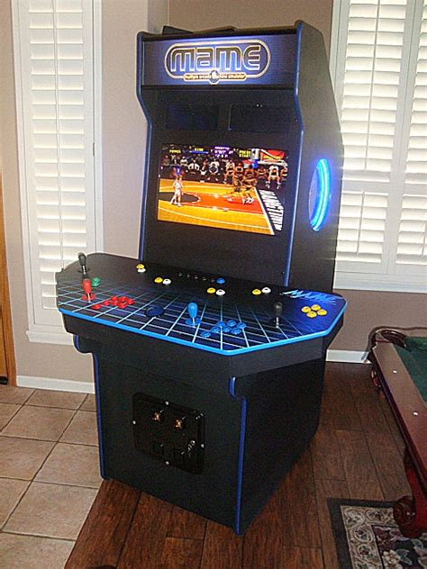 best arcade cabinets for home our latest arcade cabinets and pinball machines ultimate