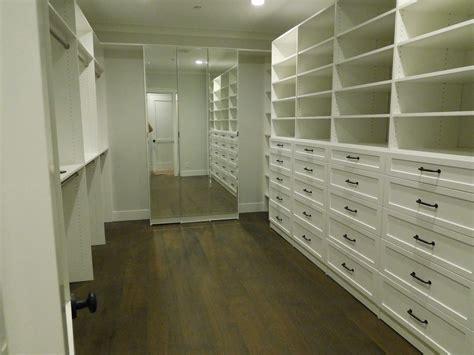 Closet Cupboards by Alpine Garage Cabinets Custom Closets Rancho Cordova