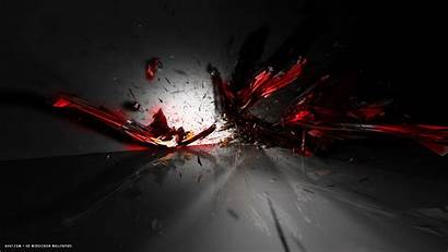 Abstract Backgrounds 3d Widescreen Explosion Impressive Galaxy