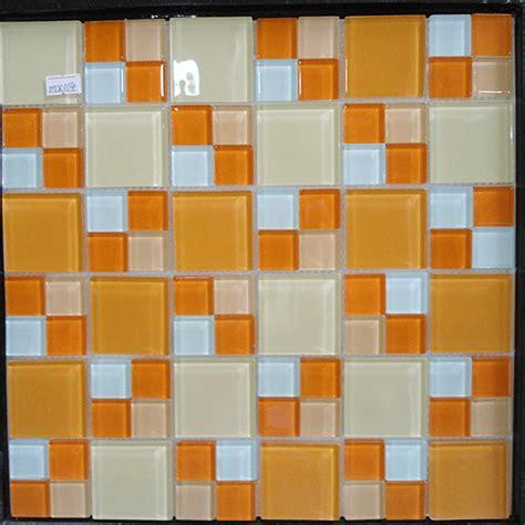 foshan wholesale glass mosaic swimming pool tile designs