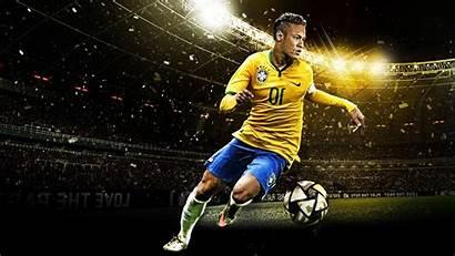 Neymar Jr Wallpapers Fans Extensions Disclaimer Browser