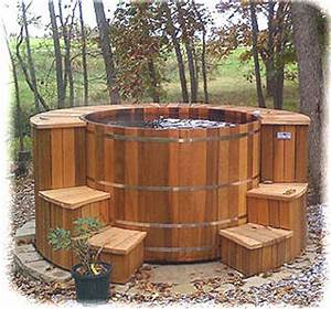 Cedar Hot Tub : hot tubs wood hot tubs cedar hot tubs ~ Sanjose-hotels-ca.com Haus und Dekorationen