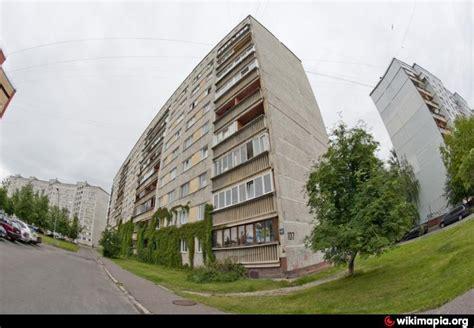 Ilūkstes iela, 107 - Rīga