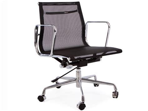 chaise bureau eames chaise de bureau eames chaise bureau eames 8 oct 17 15 31