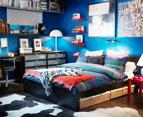 Ikea Kids Bedroom  Bedroom Ideas