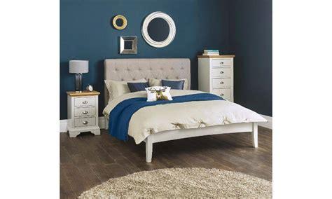 coytes hampstead soft grey oak bedroom furniture