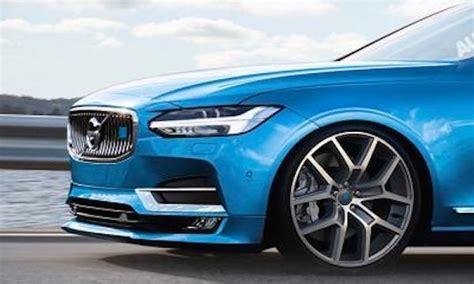 volvo  och  polestar  hybridmotorer auto motor