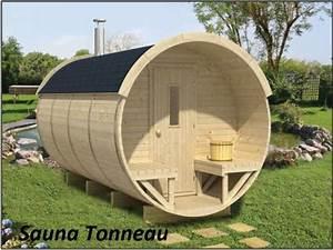 chalet pas cher l39habis With creer une maison en 3d 2 chalet bois kit habitable lhabis