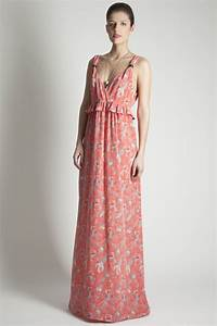 maxi dresses for wedding guest dresses trend With maxi dresses for wedding guest