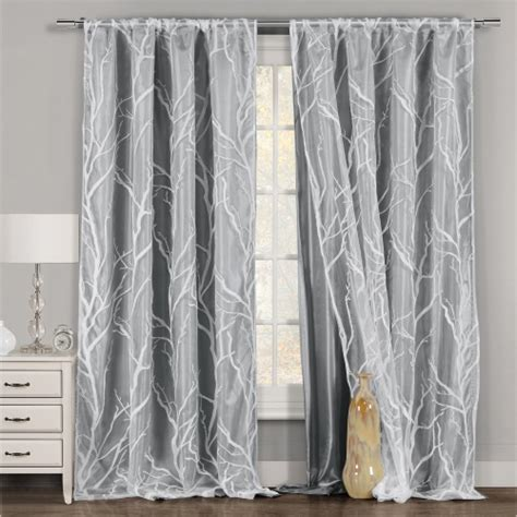 duck river window curtains duck river marisol sheer pole top curtain panel curtains