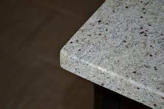 radius corner   countertops counter