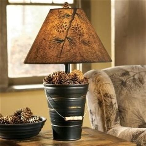 pine cone l shade 31 best images about pine cone l on pinterest