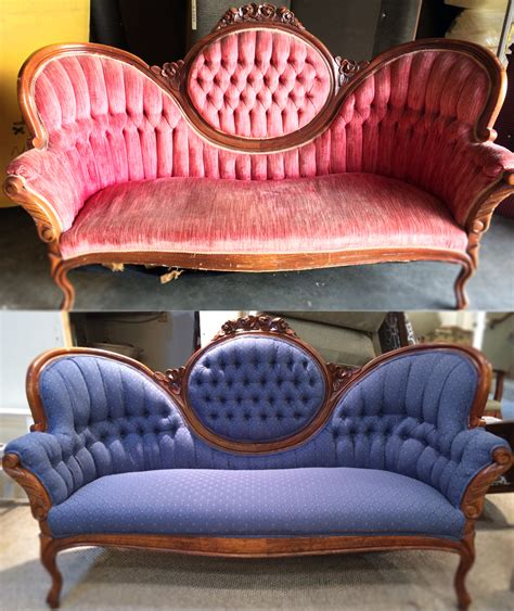 Upholstery In by Your Best Source For Custom Upholstery Sofa Biz