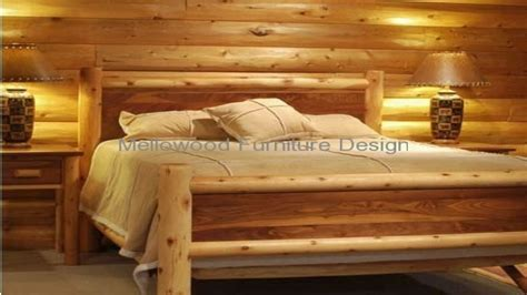 Design your own room game, rustic log cabin interiors