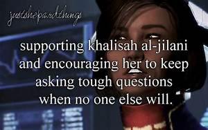 jilani | Tumblr... Al Jilani Quotes