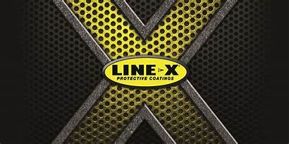 Line Coating Bed Liner Spray Protective Truck