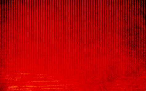 Red Wallpaper For Walls 2017  Grasscloth Wallpaper. Party Decor Rentals. Room Separator Ideas. Gold Wedding Decoration Ideas. Mountain Decor Bedding. Sectionals For Small Rooms. Fear Factor Party Decorations. Dining Room Computer Desk. Petting Zoo Party Decorations