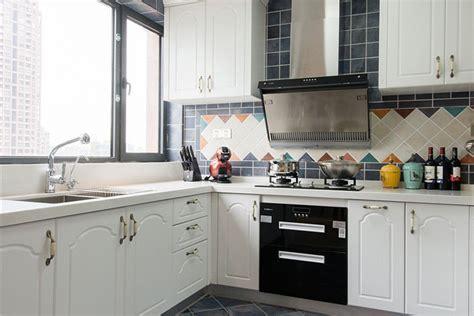 kitchen cabinet renovation cost malaysia monsterlune