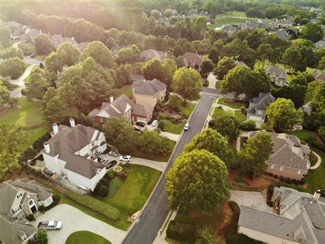 If you're looking to buy a home in the atlanta area, you might be wondering what the best georgia homeowners insurance companies are. Best and Cheapest Homeowners Insurance in Atlanta, Georgia