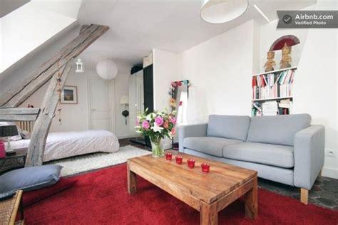 pariki stanovi koji se mogu iznajmiti na airbnbu