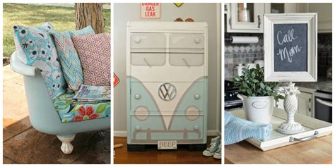 diy flea market projects 25 flea market flip ideas cheap diy furniture makeovers