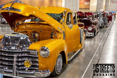 2018 arizona indoor custom car show 171 in the streets magazine