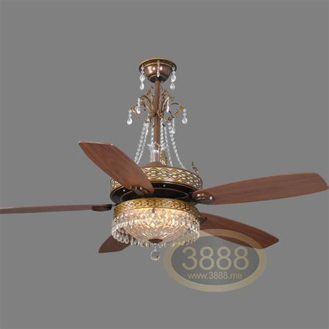 luxury ceiling fans with lights triple ceiling fan lights 60 measurement luxury classical