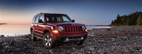 jeep models three perfect models for those looking to lease a jeep