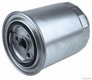 Filtre à Gasoil : filtre gasoil toyota yaris d4d 90 ch diesel quel est ~ Nature-et-papiers.com Idées de Décoration
