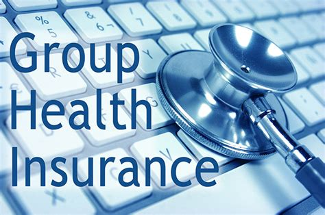 Is Your Company Group Hospital & Surgical Insurance A Big