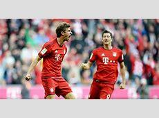 Berita Bayern Munchen Terbaru Real Madrid Kirim SMS