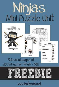 kids worksheets images worksheets educationcom