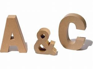 Buchstaben Aus Draht Biegen : fein dekorative draht buchstaben galerie der schaltplan ~ Lizthompson.info Haus und Dekorationen