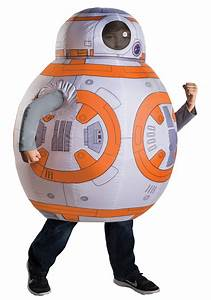 Star Wars Child Inflatable BB