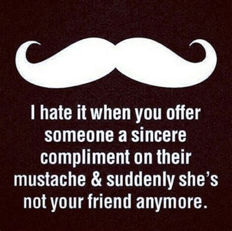 Meme Hair Removal - 24 best laser hair removal it s funny stuff images on pinterest it s funny funny things