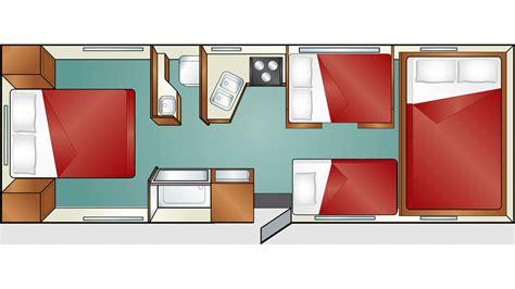 Sink Model by Large C 30 Cruise America Motorhome Rent A Motorhome In