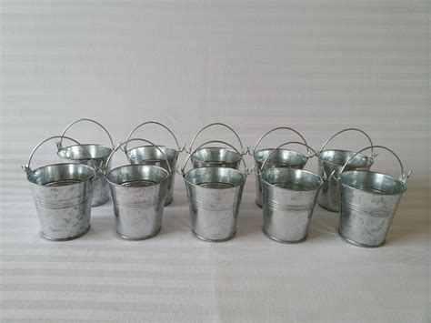 pot de fleur zinc metal cup planter pot garden tin box iron pots flower pot zinc planter wall planter