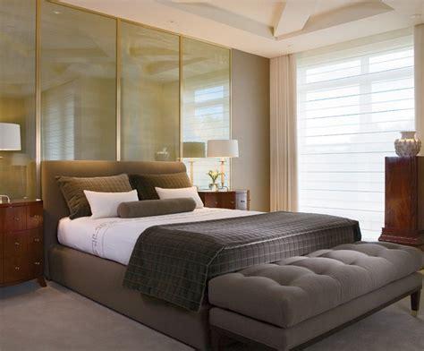 banc chambre banc pour chambre à coucher chambre idées de