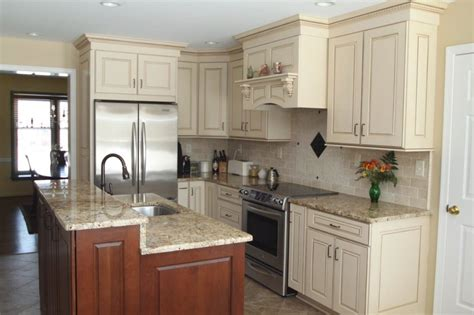 should you line your kitchen cabinets kitchen cabinets in bucks county pa fine cabinetry