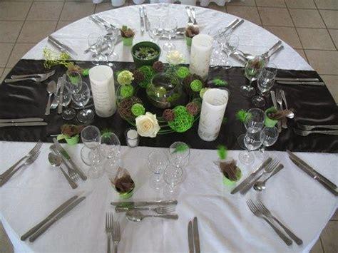 exemple deco table ronde mariage les 25 meilleures id 233 es de la cat 233 gorie th 232 mes de mariage